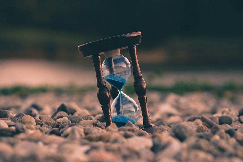 Ha nem szeretnél felesleges utazásokat és időt pazarolni a gyakorló vezetés helyszínére, majd onnan haza.