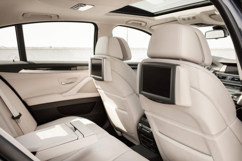 Ha fontos számodra a luxus, a biztonság és a kényelem.