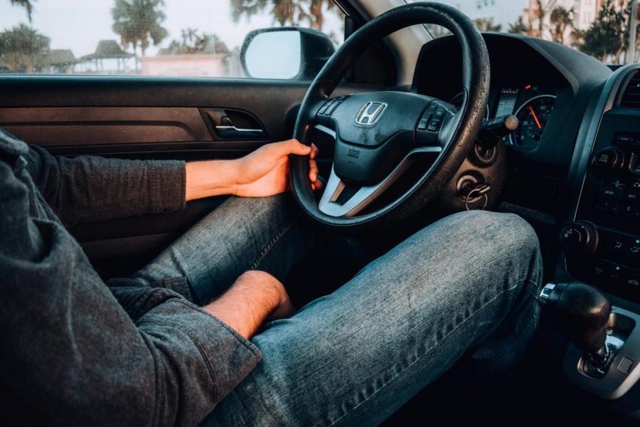 Ha szeretnél biztonságban hozzászokni a saját autódhoz